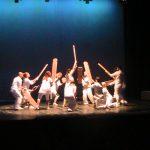 kozan.gr: Μάγεψε η θεατρική παράσταση «Πορεία προς  τα  άστρα» , του ΔΗΠΕΘΕ Κοζάνης, στην Αίθουσα Τέχνης (Φωτογραφίες & Βίντεο)