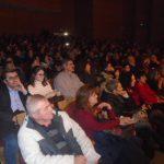 kozan.gr: Κοζάνη: Αξιόλογοι λυράρηδες – πρώην και νυν μαθητές του Νίκου Κοτταρίδη – συναντήθηκαν στη σκηνή της Στέγης Ποντιακού Πολιτισμού (Βίντεο & Φωτογραφίες)