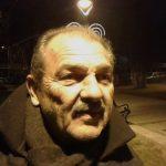 "kozan.gr: Α. Καΐδης για τις δωδεκαήμερες εορταστικές εκδηλώσεις στο δήμο Εορδαίας: ""Δεν έμεινα ικανοποιημένος από τη συμμετοχή του κόσμου"" (Βίντεο)"