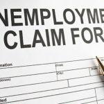 Πτολεμαΐδα: Διαγράφηκαν από τις λίστες της Ανεργίας
