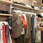 Κοζάνη: Μειωμένη η κίνηση στα εμπορικά καταστήματα, ελπίδα να ζεσταθεί η αγορά με τις εκπτώσεις