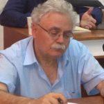 Άκυρη η απομάκρυνση των αντιδημάρχων Ζιάρα και Τσαρτσαμπαλίδη σύμφωνα με την αποκεντρωμένη διοίκηση