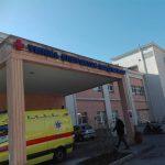 """kozan.gr: Με """"μπαλώματα"""" η εξυπηρέτηση των παθολογικών περιστατικών στο ΤΕΠ στο Μαμάτσειο, για σήμερα Τρίτη 3/1/2017"""