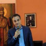 """Σιάτιστα: """"Γεύμα Αγάπης"""" από την Ιερά Μητρόπολη Σισανίου και Σιατίστης (Βίντεο & Φωτογραφίες)"""