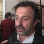 """Κοζάνη: Θ. Μουμουλίδης: """"Να μην έρχονται υπουργοί στην Δυτική Μακεδονία σαν να επισκέπτονται περιοχές ιθαγενών"""""""