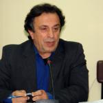 """Θέμης Mουμουλίδης: """"Πανεπιστήμιο Δυτικής Μακεδονίας: Αναζητώντας το χαμένο χρόνο"""""""