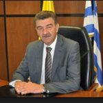 Δήμος Γρεβενών: Κοινή δήλωση Δασταμάνη – Παλάσκα (Συνεργασία)