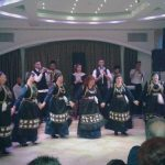 "kozan.gr: Πτολεμαίδα: Κοσμοσυρροή στον ετήσιο χορό του Πολιτιστικού Συλλόγου Μηλοχωρίου ""Λυγκηστίς"" (Φωτογραφίες & Βίντεο)"