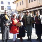 kozan.gr: Αναβίωσε το Πρωτοχρονιάτικο Καρναβάλι «Αϊ Βασίλης» στη Βλάστη (60 Φωτογραφίες-Βίντεο)