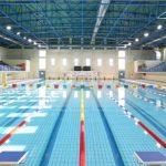 Ακόμη μια τεράστια επιτυχία σημείωσε η οικογένεια του Κολυμβητικού Συλλόγου ΑΜΕΑ Πτολεμαίος