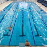 Πτολεμαΐδα: 19 παιδιά με αναπηρία στερούνται το Κολυμβητήριο