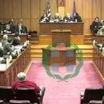 kozan.gr: Ένταση στη συνεδρίαση του περιφερειακού συμβουλίου για τον αγωγό ΤΑΠ και τη διεκδίκηση για την επαναλειτουργία της Αρχιτεκτονικής Σχολής στην Καστοριά (Bίντεο)