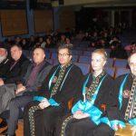 kozan.gr: Εκδήλωση για την Εορτή των Ελληνικών Γραμμάτων, πραγματοποίησαν οι Πρυτανικές Αρχές του Πανεπιστημίου Δυτικής Μακεδονίας- Α. Τουρλιδάκης: «Το πανεπιστήμιο βρίσκεται σε μια φάση σταθεροποίησης κι ανάπτυξης» (Φωτογραφίες & Βίντεο)