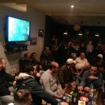 Η κοπή  πίτας του Αθλητικού Συλλόγου Ερασιτεχνών Αλιέων Κοζάνης (Φωτογραφίες)