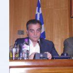 "kozan.gr: Xύτρα Ειδήσεων: Στο επόμενο δεκαήμερο οι νέοι Αντιπεριφερειάρχες, αφού συνεδριάσει ο συνδυασμός – ""Όσοι θα είναι την επόμενη φορά μαζί μου, θα αναλάβουν πόστα"",  διαμήνυσε, με σαφήνεια, ο Περιφερειάρχης"