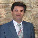 kozan.gr: Γ. Τζέλλος: «H Aιανή πρέπει να είναι έδρα αυτοδιοίκησης. Ο τίτλος ιστορική έδρα δε λέει τίποτα» – Το δυνατό χαρτί στις συζητήσεις για την επανασύσταση του δήμου Αιανής θα είναι το αποτέλεσμα ενός δημοψηφίσματος