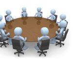 Η σύνθεση του Διοικητικού Συμβουλίου του Πανελληνίου Συνδέσμου Εκτροφέων Γουνοφόρων Ζώων