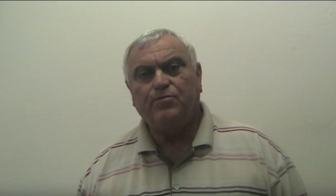 kozan.gr : Χύτρα Ειδήσεων: Θέλει να παραμείνει πρόεδρος του Περιφερειακού Συμβουλίου ο Γιώργος Κωτσίδης