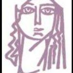 Εκδήλωση, την Παρασκευή 4/1, από την Αγωνιστική Κίνηση Γυναικών,  το Σωματείο Ιδιωτ. Υπαλλήλων Ν. Κοζάνης και το Συνδικάτο Οικοδόμων και Συναφών Επαγγελμάτων