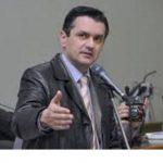 Λήψη μέτρων και δράσεις για τον περιορισμό της χρήσης των αναβολικών ουσιών ζητά  ο βουλευτής Κοζάνης Γ. Κασαπίδης