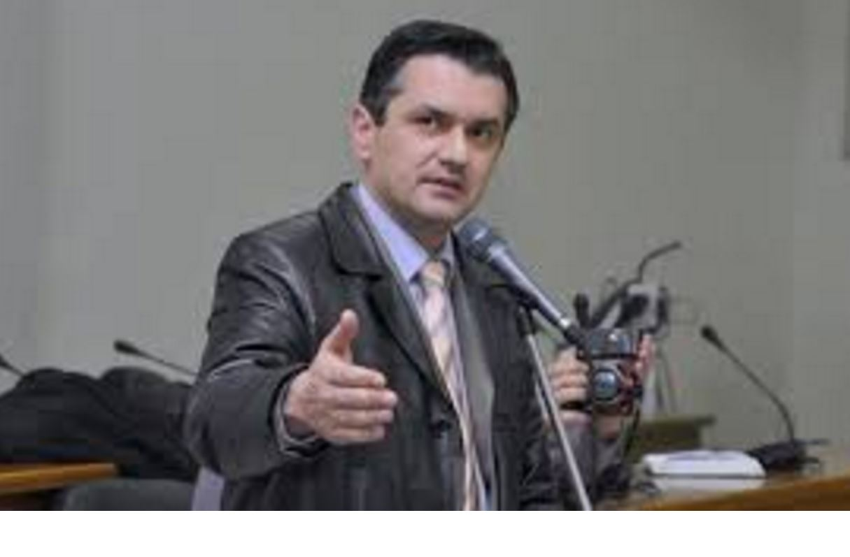 Το θεσμό του πράσινου πτυχίου για τους υπό εκπαίδευση επαγγελματίες γεωργούς  προτείνει ο Γ. Κασαπίδης