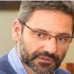 kozan.gr: Χύτρα Ειδήσεων: Δηλώνουν πως δε θα είναι ξανά υποψήφιοι – Μέχρι την επόμενη συνεδρίαση του δημοτικού συμβουλίου Κοζάνης, θα ανακοινωθούν οι πρόεδροι στα Νομικά Πρόσωπα και τις Επιχειρήσεις