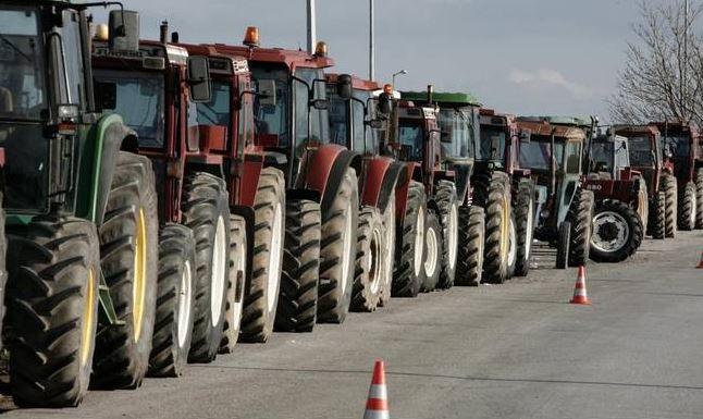 Ανακοίνωση του Αγροτικού Συλλόγου Φυτικής παραγωγής Βελβεντού: Θα πρέπει να αγωνιστούμε για το μέλλον του αγροτικού κόσμου