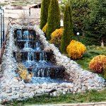 Ερμακιά, ένας οικισμός του Δήμου Εορδαίας της Π.Ε. Κοζάνης με πολλές προοπτικές ανάπτυξης (του Πολυνείκη Αγγέλη*)