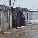 Πτολεμαΐδα: Έκκληση για βοήθεια από τους Ρομά