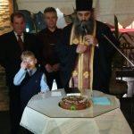 kozan.gr: Πτολεμαίδα: Oι Ηπειρώτες Εορδαίας έκοψαν την πίτα τους (Φωτογραφίες & Βίντεο)
