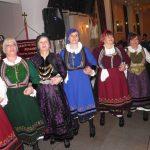 kozan.gr: Ο ετήσιος χορός και η κοπή βασιλόπιτας του Συλλόγου Βοϊωτών Κοζάνης «η Αγία Παρασκευή» (Φωτογραφίες-Βίντεο)