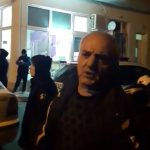 kozan.gr: Τι λέει κάτοικος της περιοχής για το συμβάν-Πως περιγράφει το περιστατικό με τους πυροβολισμούς  (Βίντεο)