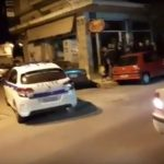 Κοζάνη: Τι αναφέρει η ανακοίνωση της αστυνομίας για το χθεσινό περιστατικό, με τους άσκοπους πυροβολισμούς και τη σύλληψη 41χρονου