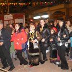 kozan.gr: Μεγάλη η συμμετοχή του κόσμου στο γλέντι του Φανού «Αριστοτέλης» στην Κοζάνη (40 Φωτογραφίες-Βίντεο)