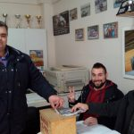 Εκλογές και νέο Διοικητικό Συμβούλιο για το ΣΜΑΚ