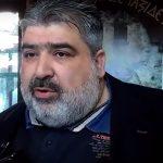 """kozan.gr: Χύτρα ειδήσεων: Ποια είναι τρία από τα αρκετά ονόματα που """"ακούγονται"""" για το ψηφοδέλτιο του Π. Πλακεντά"""
