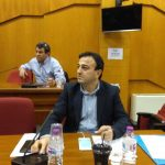 "kozan.gr: Παραιτήθηκε από το Δ.Σ. των ιδιόκτητων καφετεριών ""Ερμής"" ο περιφερειακός σύμβουλος Ν. Χατσίδης: ""Δέχθηκα μειωτική, προσβλητική συμπεριφορά από πλευράς Δημάρχου και Αντιδημάρχου και κανείς από τους παρόντες δεν ένοιωσε την ανάγκη να με στηρίξει ως μέλος στα λεγόμενά μου"" – Διαβάστε την επιστολή του"