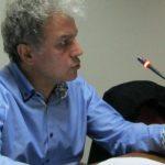 kozan.gr: Χύτρα ειδήσεων: Προβληματισμός «γαλάζιων» στελεχών της περιοχής σε μια ενδεχόμενη υποψηφιότητα Γ. Αμανατίδη στην Περιφέρεια Δ. Μακεδονίας