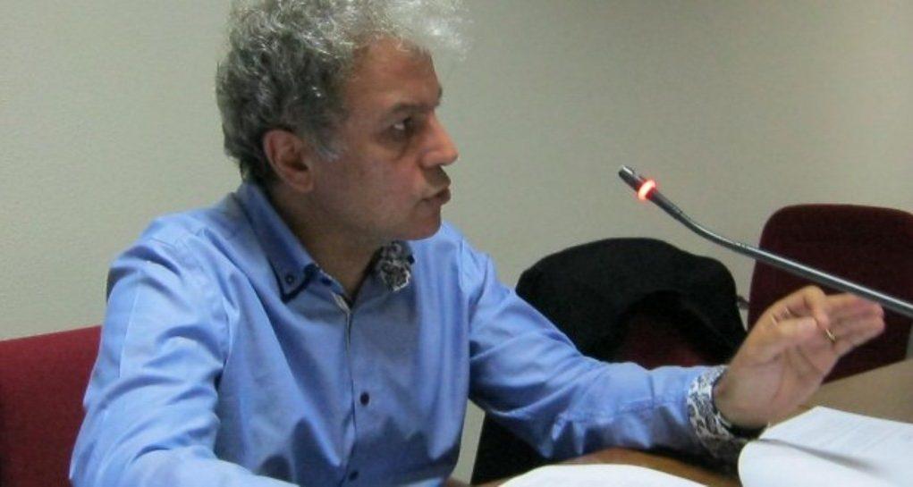 Μαυροπηγή: Προχωρούν οι μελέτες μετεγκατάστασης
