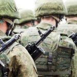 Προκήρυξη για ΕΠΟΠ και ΟΒΑ στις Ένοπλες Δυνάμεις: Όλες οι πληροφορίες – Δείτε το ΦΕΚ