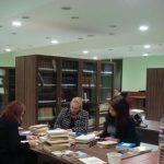 Πτολεμαΐδα: Ένας θησαυρός στην Βιβλιοθήκη των Ποντίων