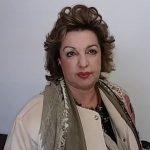 kozan.gr: Ίδρυση Επαγγελματικού Ειδικού Σχολείου στην Πτολεμαίδα – Τι συζήτησε, με το δήμαρχο Εορδαίας, σήμερα Δευτέρα 20/2, η  η Διευθύντρια Δευτεροβάθμιας Εκπαίδευσης Κοζάνης (Βίντεο)