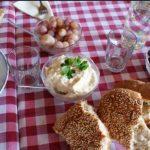 Όλες οι σημερινές εκδηλώσεις για την Καθαρά Δευτέρα στο Δήμο Κοζάνης