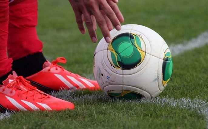 Γ΄ Εθνική 3ος όμιλος (8η Αγωνιστική): «Σκληρό καρύδι» ο Μακεδονικός Φούφα. Πήρε το ντέρμπι με το Αμύνταιο. Με τον βαθμό της ισοπαλίας επιστρέφει η ΑΕΠ απ΄την Ηγουμενίτσα. Πρώτη νίκη για Καστοριά