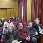 Εξελέγη η νέα 17μελής ΝΕ ΣΥΡΙΖΑ Κοζάνης – Όλα τα ονόματα