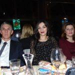 kozan.gr: Την πίτα έκοψαν, χθες Σάββατο, τα μέλη της ΑΜΚΕ Κων/νος Σιαμπανόπουλος (Φωτογραφίες)