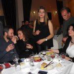 kozan.gr: Τον ετήσιο χορό του διοργάνωσε, το βράδυ του Σαββάτου 18/2, ο Πολιτιστικός Σύλλογος «Πλατάνια» Κοζάνης (Φωτογραφίες & Βίντεο)
