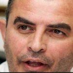 O Πρόεδρος της ΓΕΝΟΠ/ΔΕΗ μετά την καταδικαστική απόφαση για τα στελέχη της ΔΕΗ στην υπόθεση του εξασθενούς χρωμίου σε χωριά του Ελλησπόντου