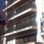 kozan.gr: Ενισχύεται ακόμη περισσότερο, σε σχέση με τις προηγούμενες χρονιές, ο αποκριάτικος διάκοσμος, στο κέντρο της Κοζάνης (Φωτογραφίες)