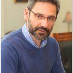 Να στηρίξουν την δημιουργία Ταμείου Δίκαιης Μετάβασης ζητά ο Δήμαρχος Κοζάνης από τους Έλληνες Ευρωβουλευτές- Ουσιαστική προοπτική για την περιοχή μας